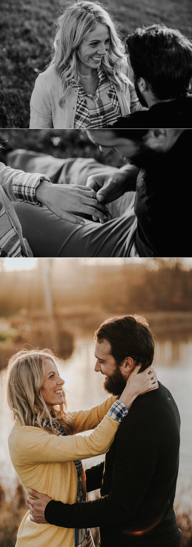 caitlin and drew blog minneapolis minnesota texas austin wedding elopement destination intimate best photographer_0117.jpg