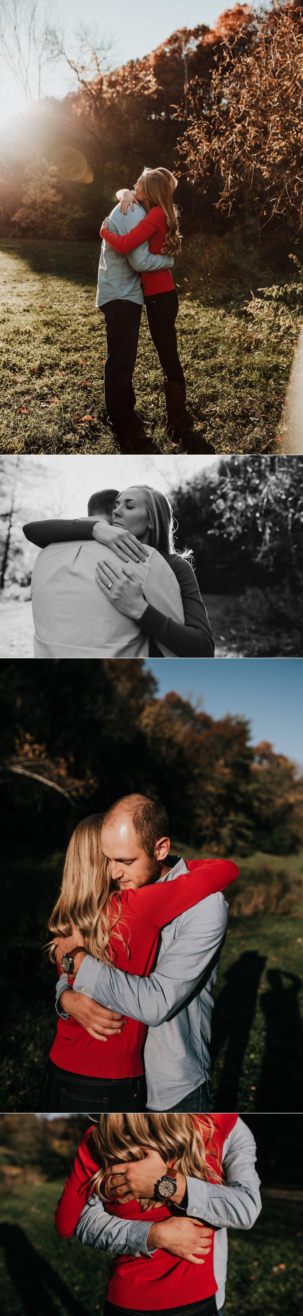 caroline and taylor minneapolis minnesota texas austin dallas houston wedding elopement destination intimate adventurous couple best photographer_0020.jpg