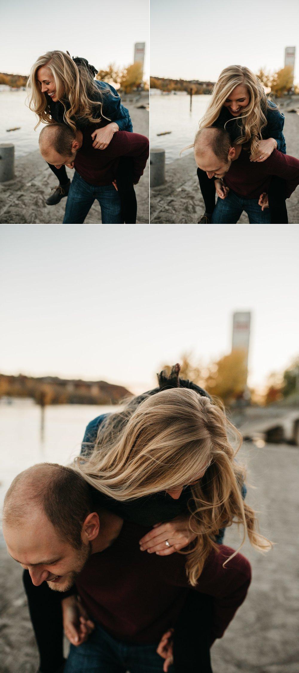 caroline and taylor minneapolis minnesota texas austin dallas houston wedding elopement destination intimate adventurous couple best photographer_0038.jpg