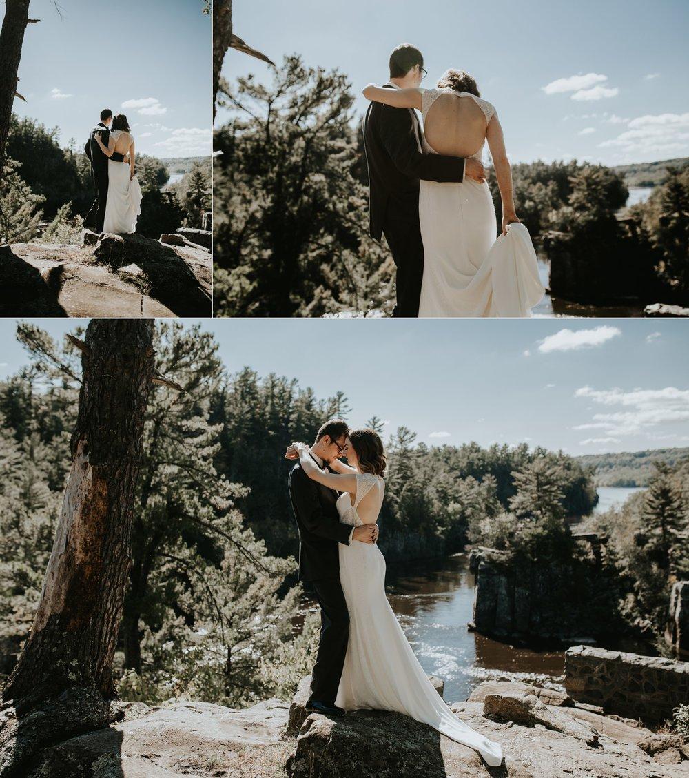 caroline and taylor minneapolis minnesota texas austin dallas houston wedding elopement destination intimate adventurous couple best photographer_0211.jpg