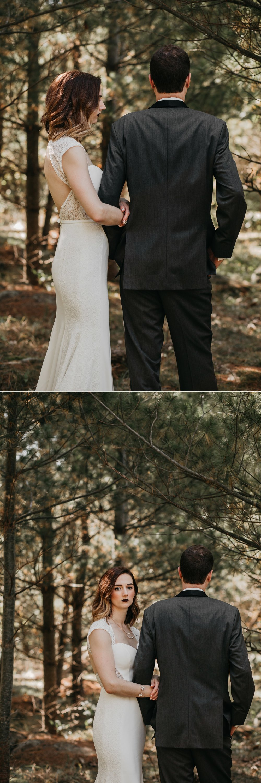 caroline and taylor minneapolis minnesota texas austin dallas houston wedding elopement destination intimate adventurous couple best photographer_0212.jpg