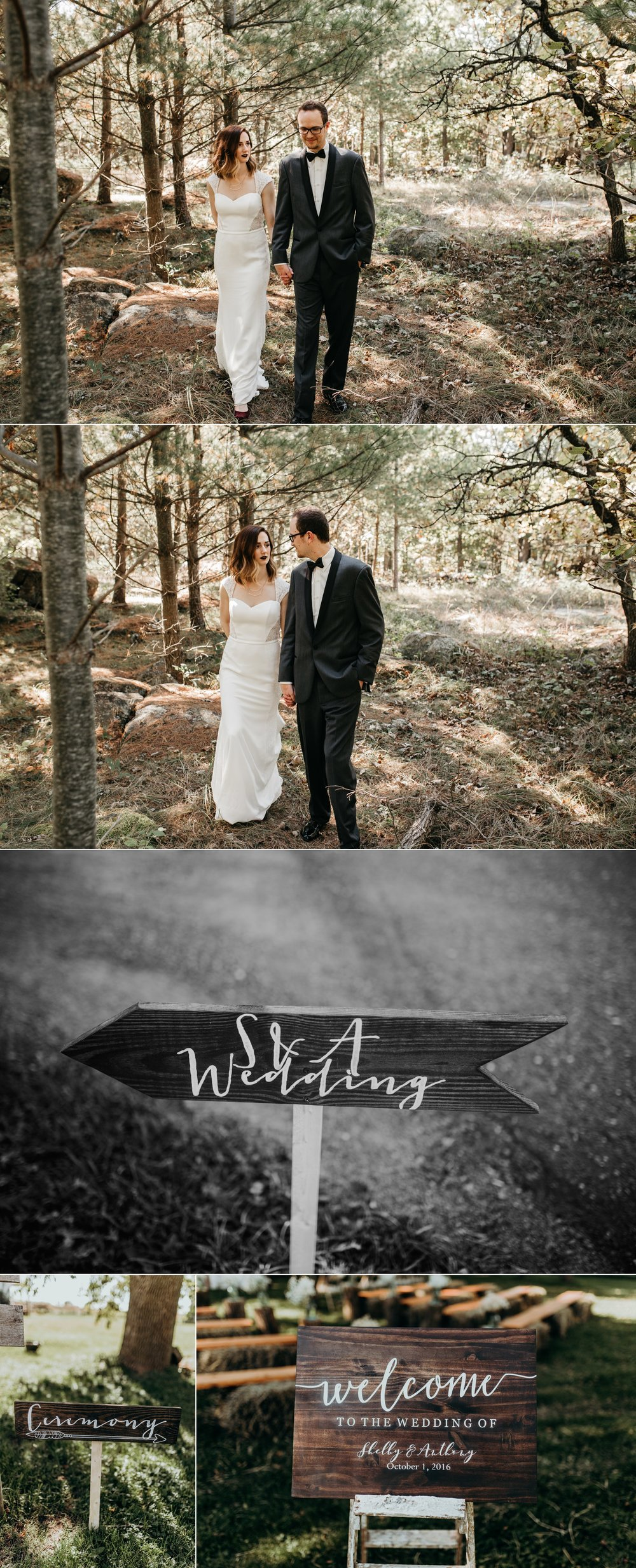 caroline and taylor minneapolis minnesota texas austin dallas houston wedding elopement destination intimate adventurous couple best photographer_0215.jpg