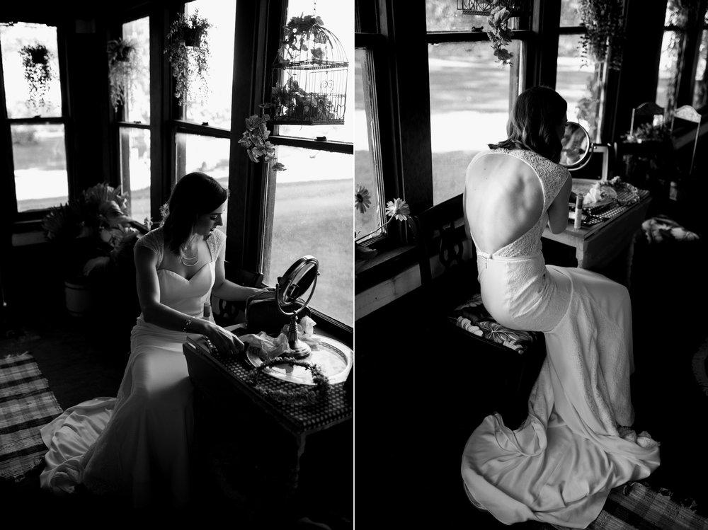 caroline and taylor minneapolis minnesota texas austin dallas houston wedding elopement destination intimate adventurous couple best photographer_0227.jpg