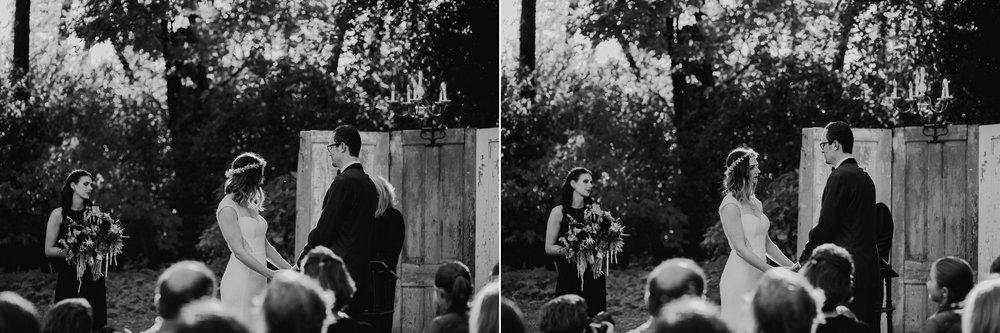caroline and taylor minneapolis minnesota texas austin dallas houston wedding elopement destination intimate adventurous couple best photographer_0235.jpg