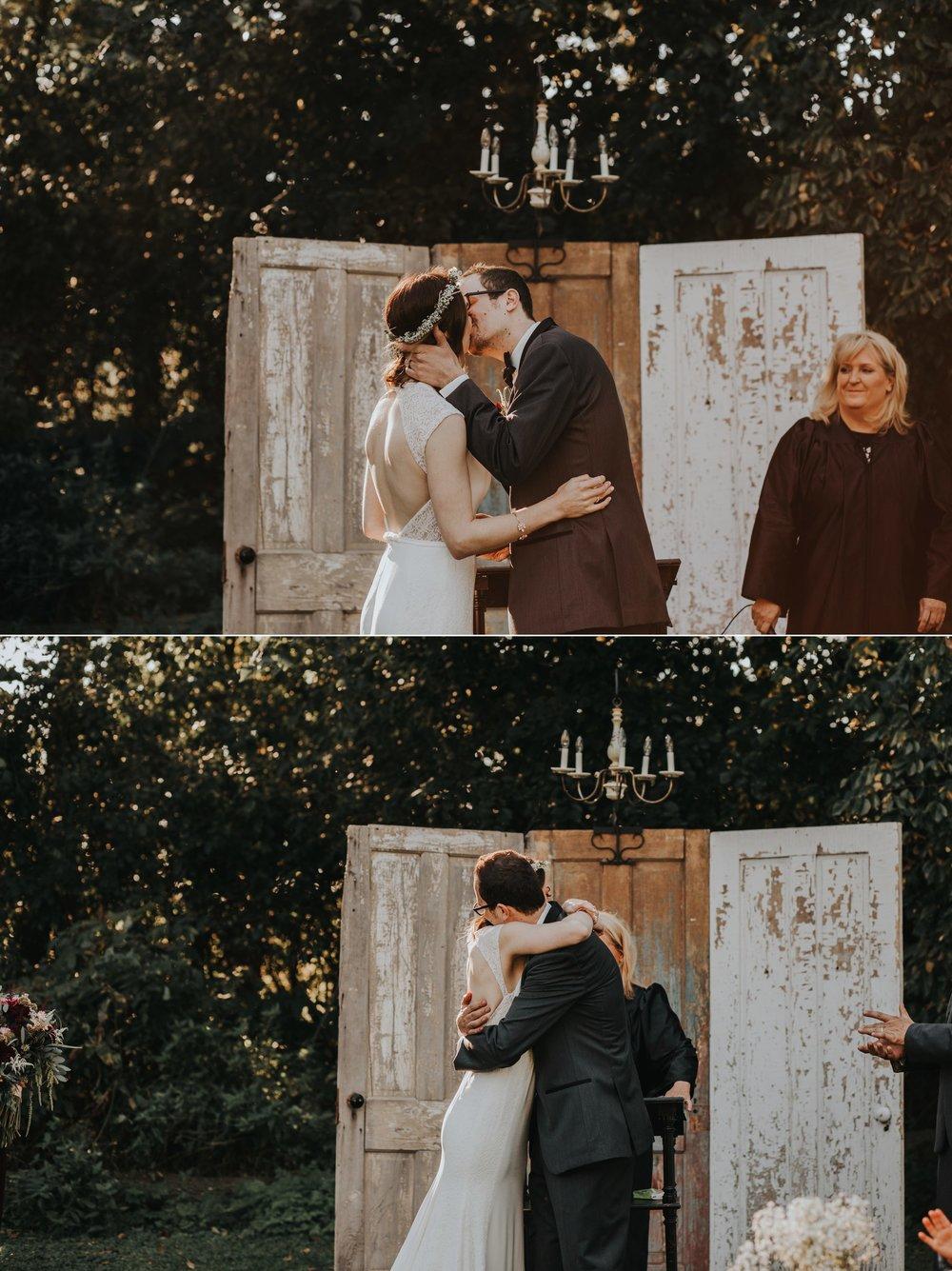 caroline and taylor minneapolis minnesota texas austin dallas houston wedding elopement destination intimate adventurous couple best photographer_0241.jpg