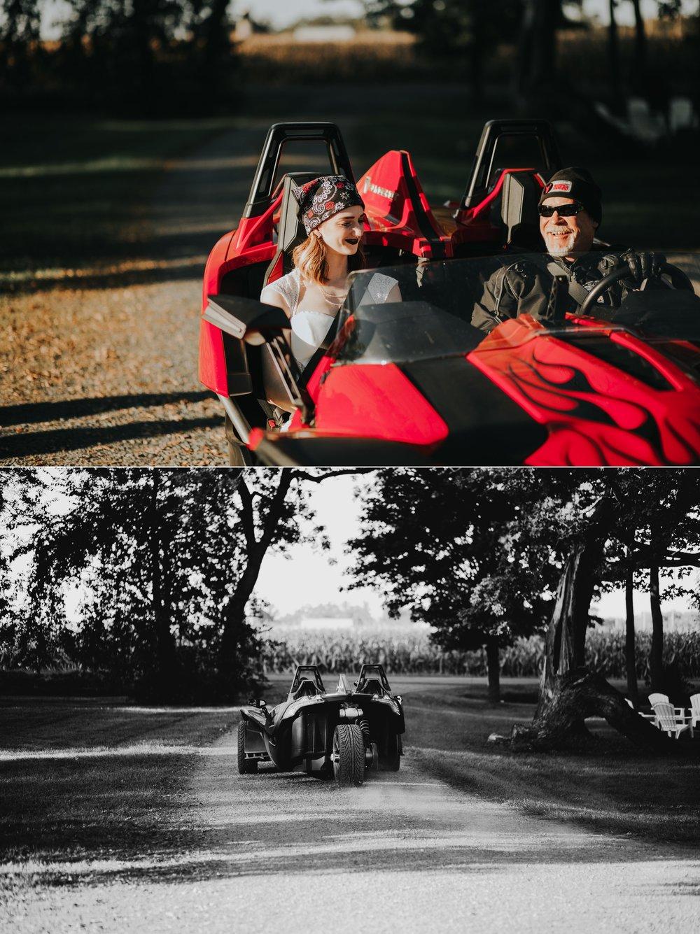 caroline and taylor minneapolis minnesota texas austin dallas houston wedding elopement destination intimate adventurous couple best photographer_0246.jpg