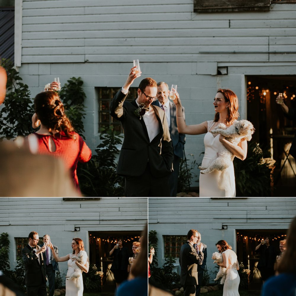 caroline and taylor minneapolis minnesota texas austin dallas houston wedding elopement destination intimate adventurous couple best photographer_0250.jpg