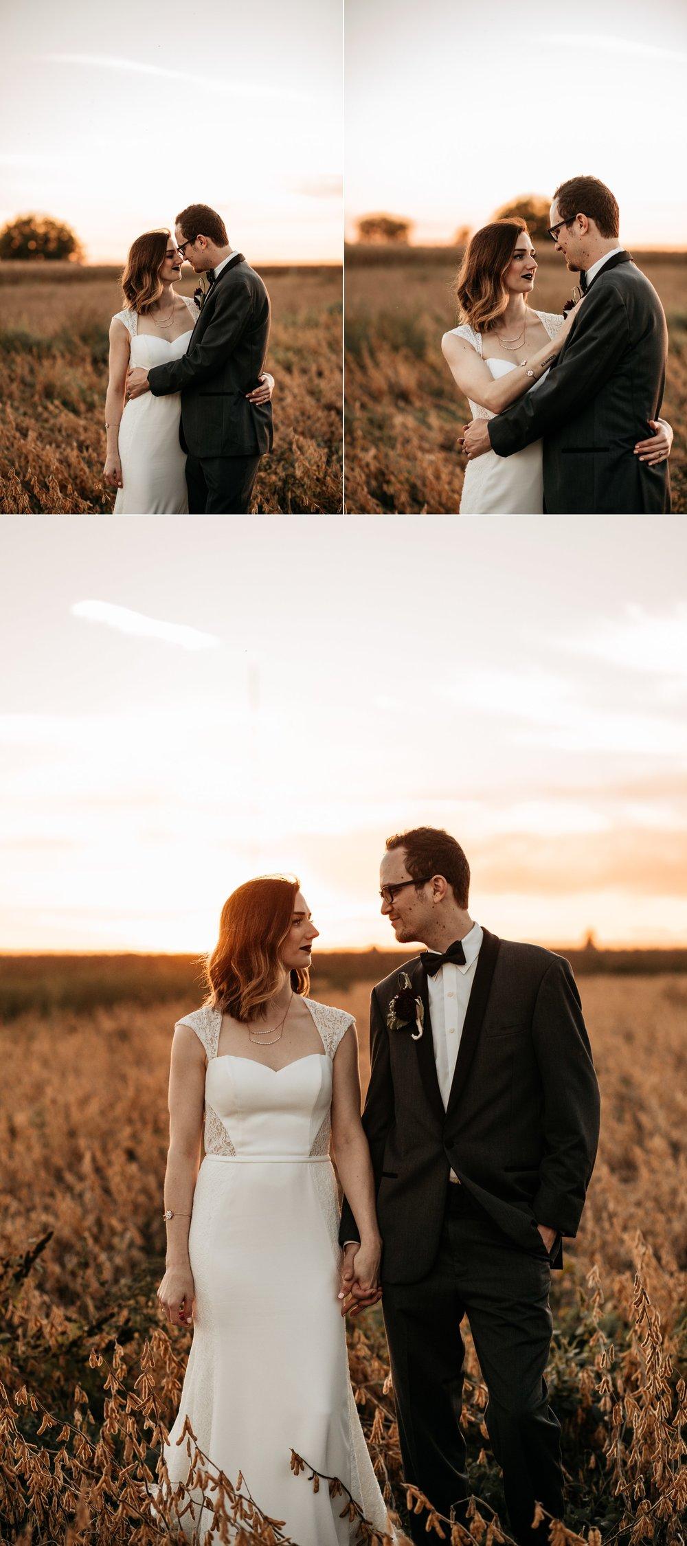 caroline and taylor minneapolis minnesota texas austin dallas houston wedding elopement destination intimate adventurous couple best photographer_0255.jpg