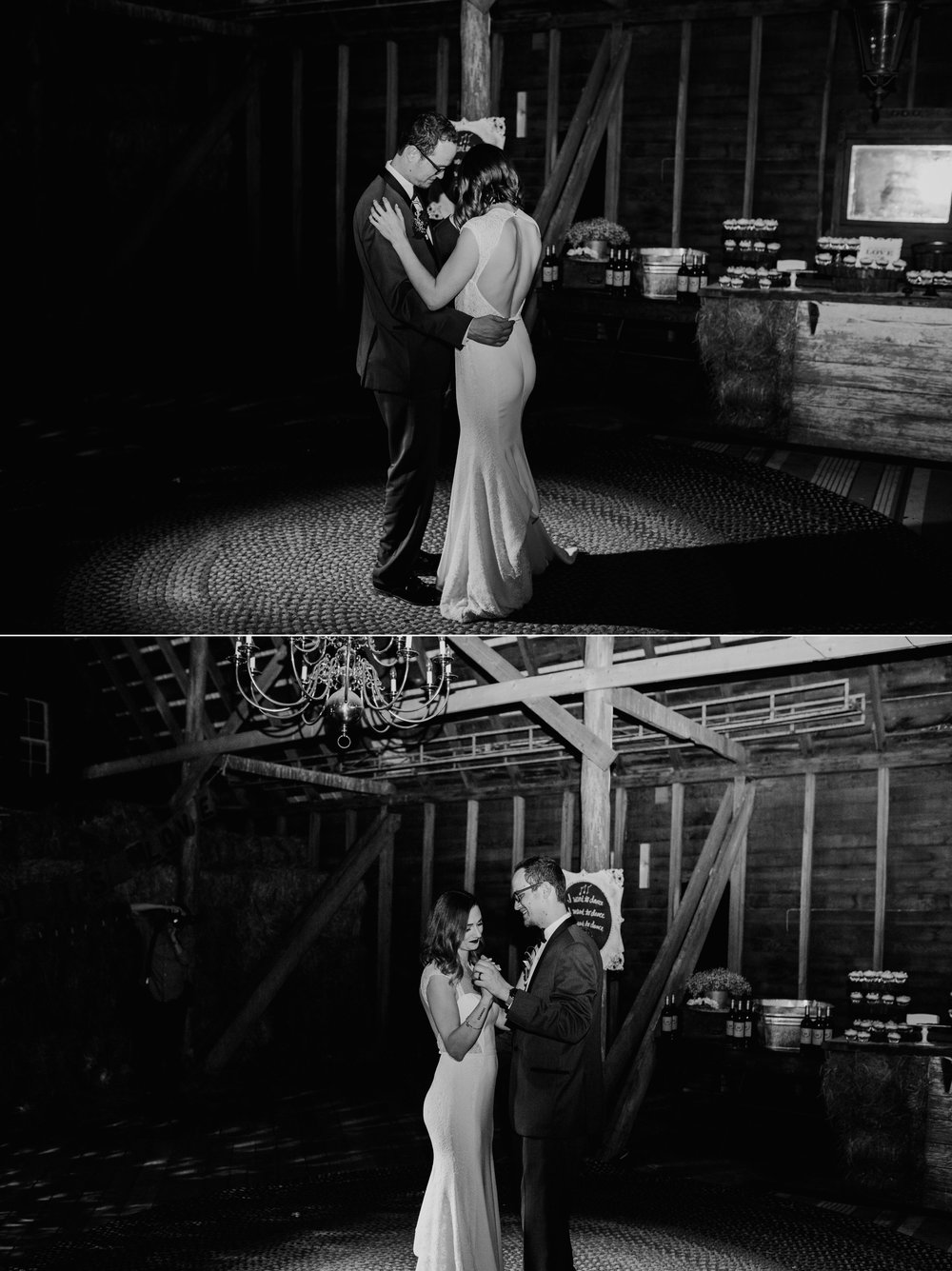 caroline and taylor minneapolis minnesota texas austin dallas houston wedding elopement destination intimate adventurous couple best photographer_0259.jpg