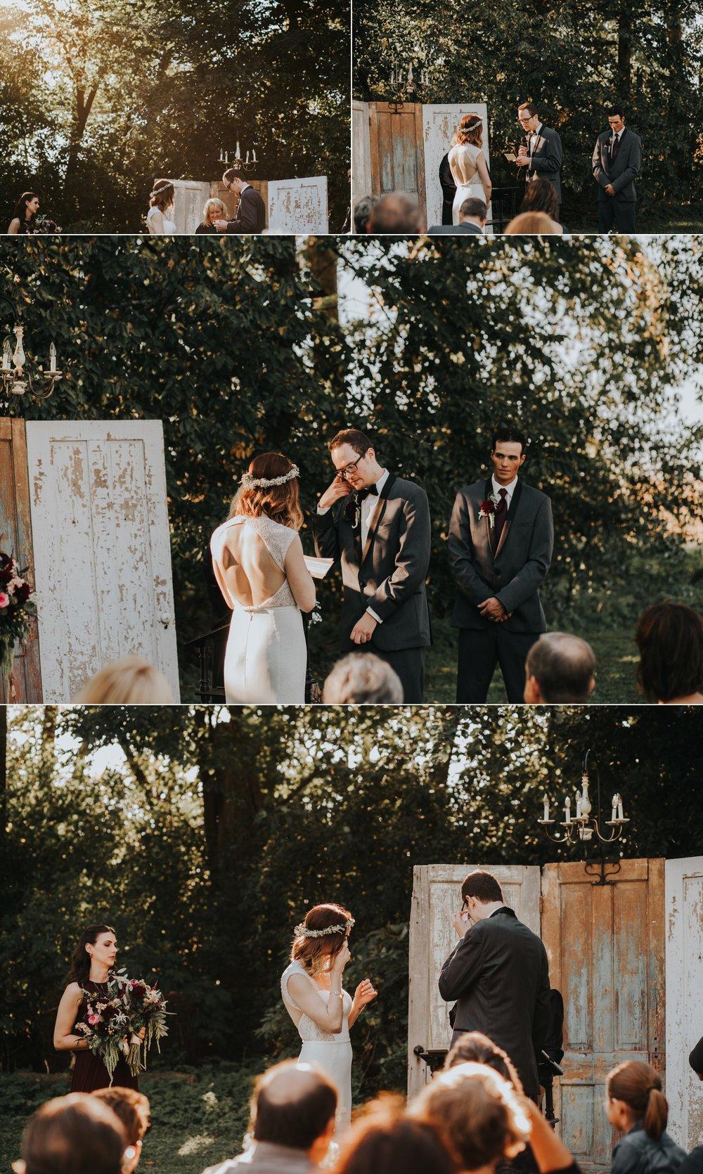 caroline and taylor minneapolis minnesota texas austin dallas houston wedding elopement destination intimate adventurous couple best photographer_0265.jpg