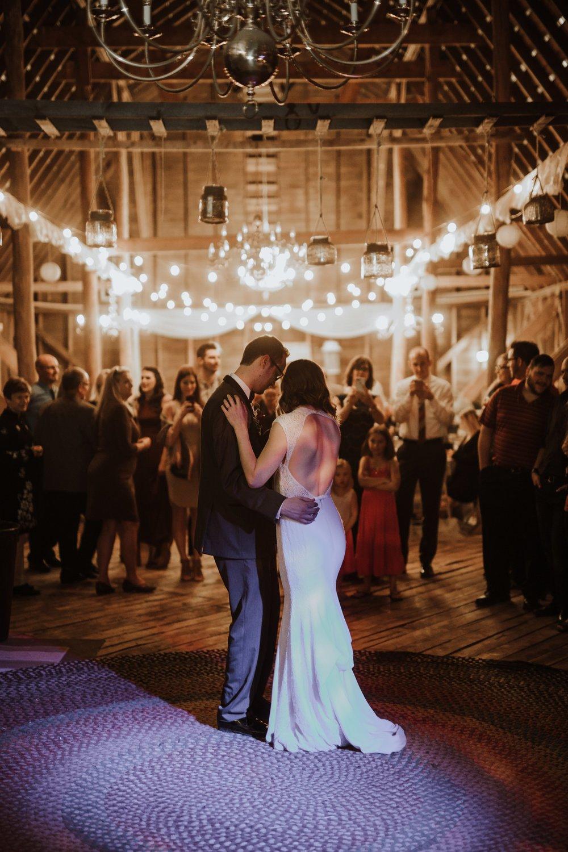 caroline and taylor minneapolis minnesota texas austin dallas houston wedding elopement destination intimate adventurous couple best photographer_0262.jpg