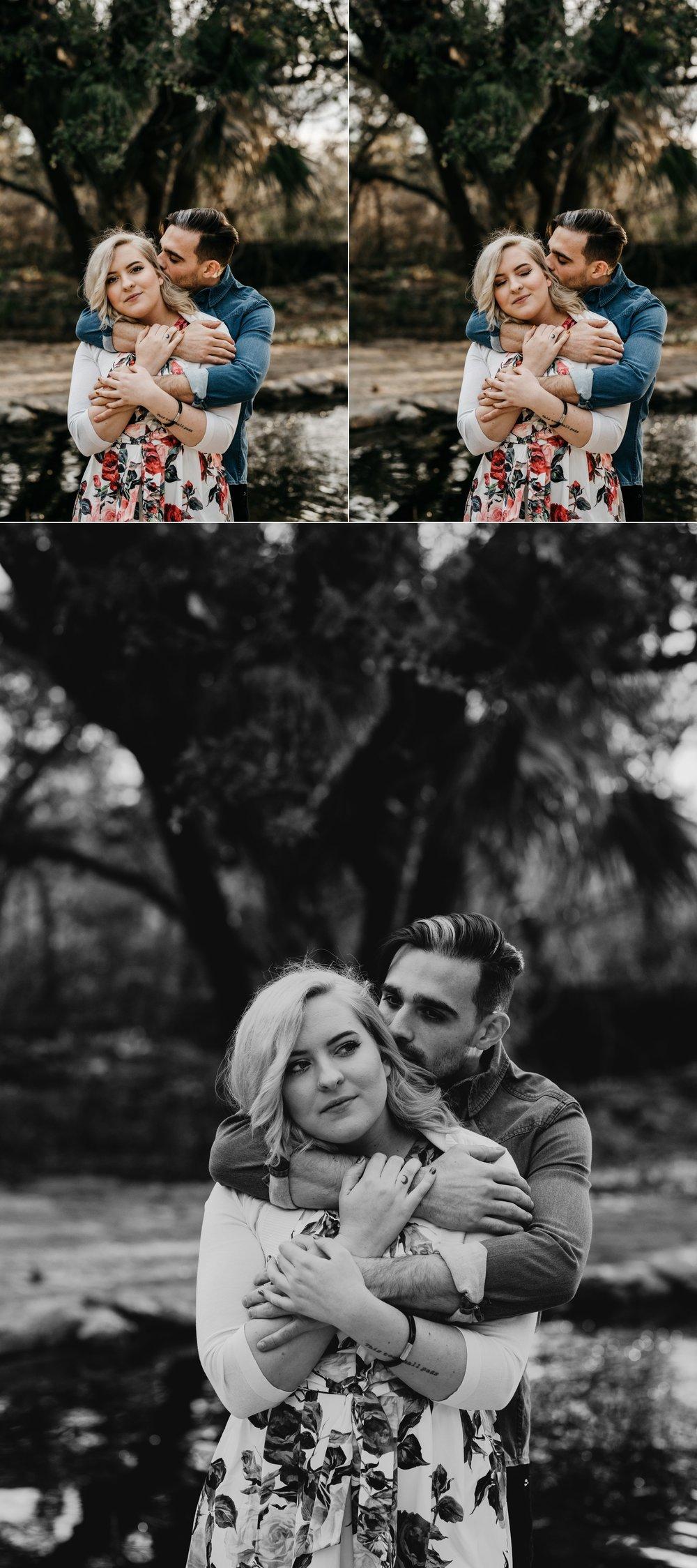 drew-andrew-texas-austin-minnesota-minneapolis-wedding-photographer-destination-elopement-intimate-adventurous_0076.jpg