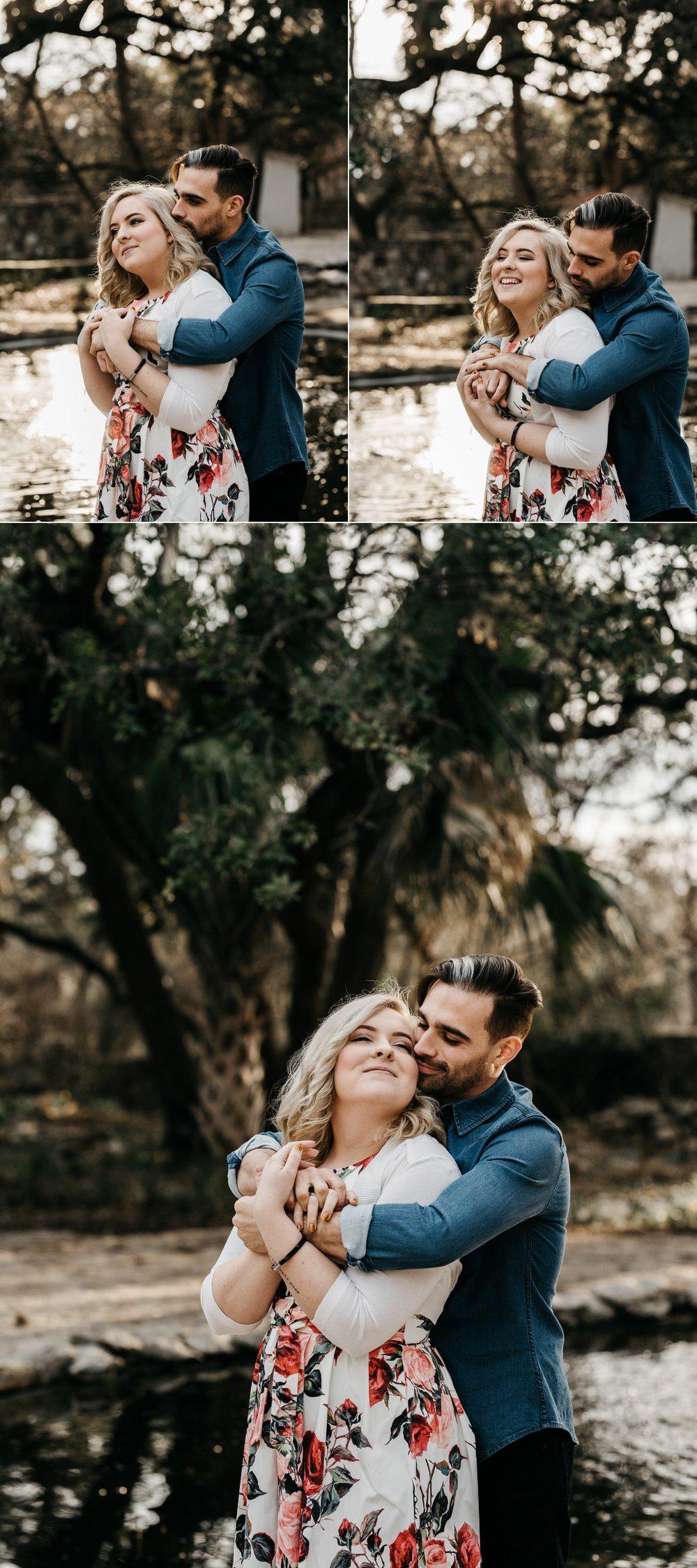 drew-andrew-texas-austin-minnesota-minneapolis-wedding-photographer-destination-elopement-intimate-adventurous_0077.jpg