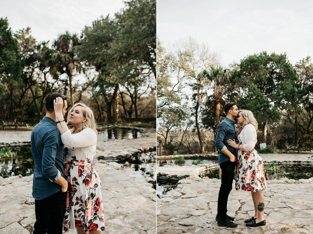 drew-andrew-texas-austin-minnesota-minneapolis-wedding-photographer-destination-elopement-intimate-adventurous_0081.jpg