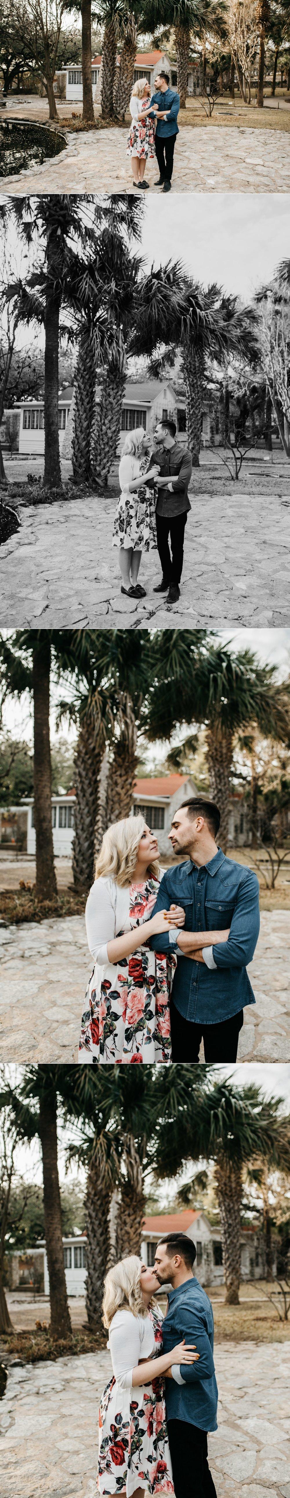 drew-andrew-texas-austin-minnesota-minneapolis-wedding-photographer-destination-elopement-intimate-adventurous_0080.jpg