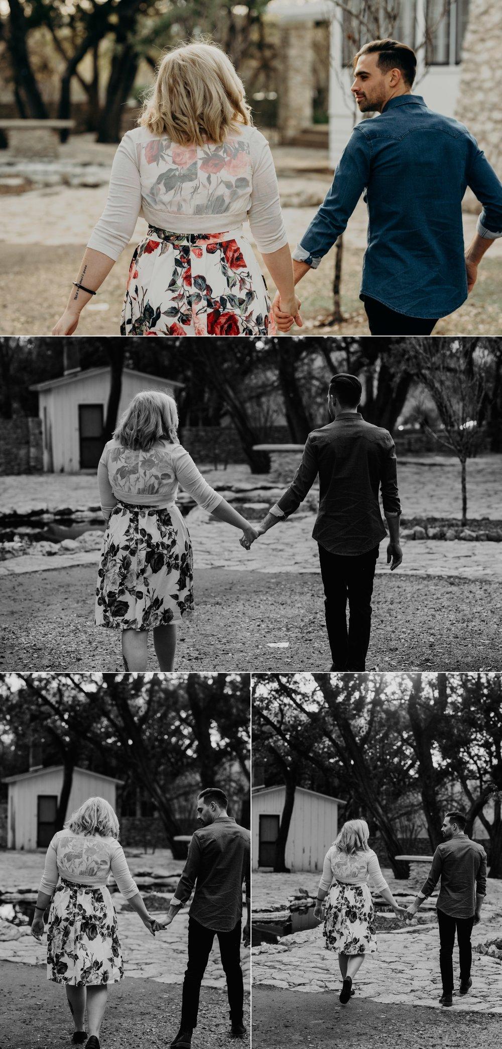 drew-andrew-texas-austin-minnesota-minneapolis-wedding-photographer-destination-elopement-intimate-adventurous_0084.jpg