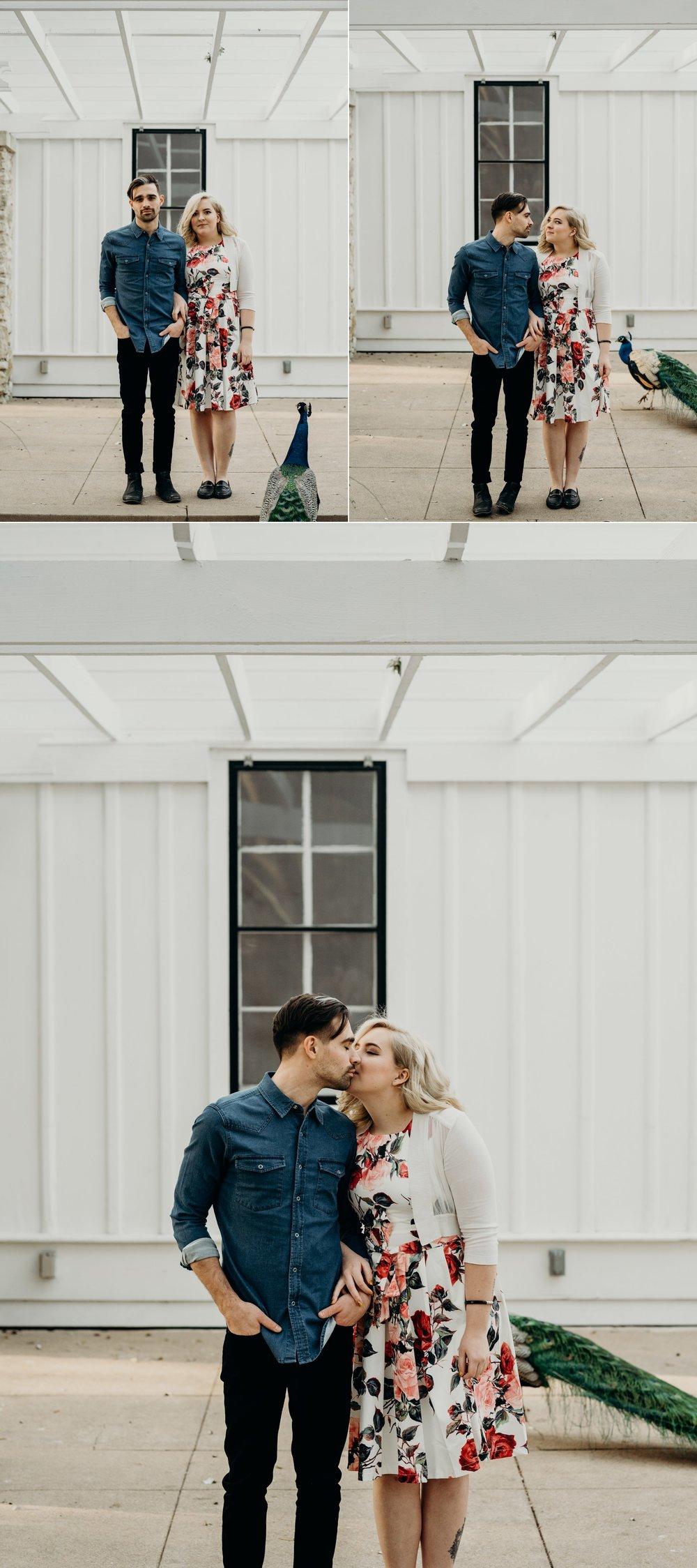 drew-andrew-texas-austin-minnesota-minneapolis-wedding-photographer-destination-elopement-intimate-adventurous_0085.jpg