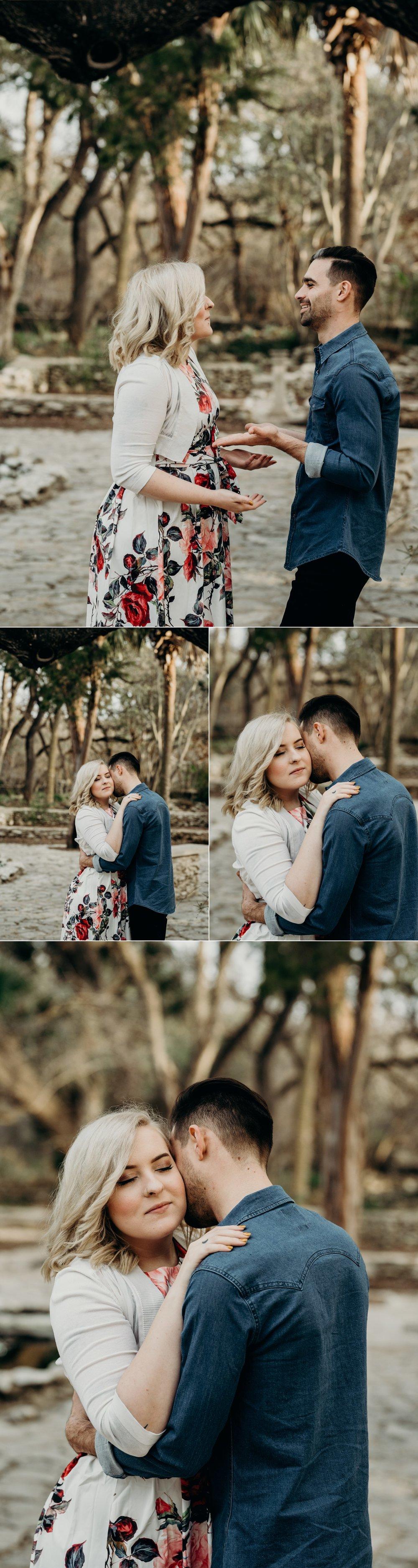 drew-andrew-texas-austin-minnesota-minneapolis-wedding-photographer-destination-elopement-intimate-adventurous_0086.jpg