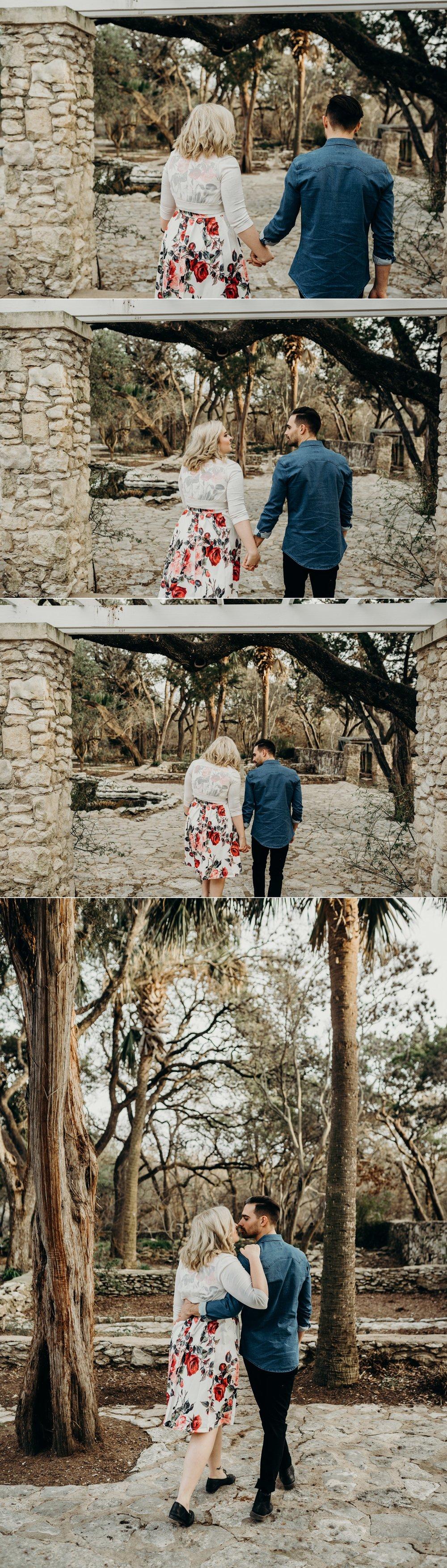 drew-andrew-texas-austin-minnesota-minneapolis-wedding-photographer-destination-elopement-intimate-adventurous_0088.jpg
