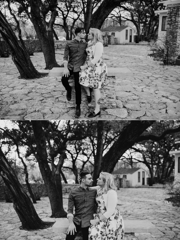 drew-andrew-texas-austin-minnesota-minneapolis-wedding-photographer-destination-elopement-intimate-adventurous_0093.jpg