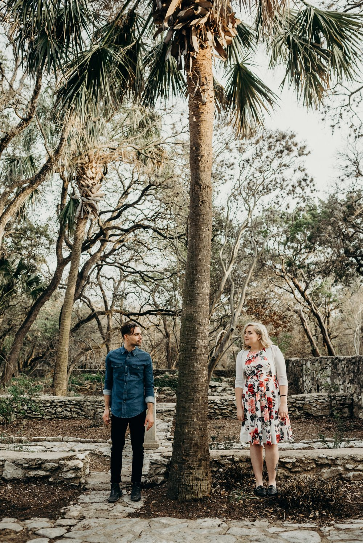 drew-andrew-texas-austin-minnesota-minneapolis-wedding-photographer-destination-elopement-intimate-adventurous_0091.jpg