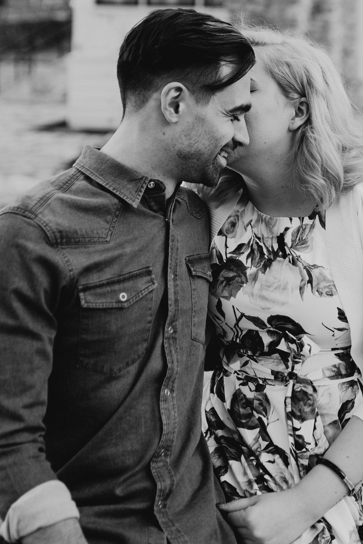 drew-andrew-texas-austin-minnesota-minneapolis-wedding-photographer-destination-elopement-intimate-adventurous_0094.jpg