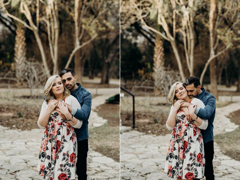 drew-andrew-texas-austin-minnesota-minneapolis-wedding-photographer-destination-elopement-intimate-adventurous_0097.jpg