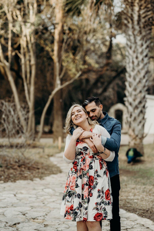 drew-andrew-texas-austin-minnesota-minneapolis-wedding-photographer-destination-elopement-intimate-adventurous_0098.jpg