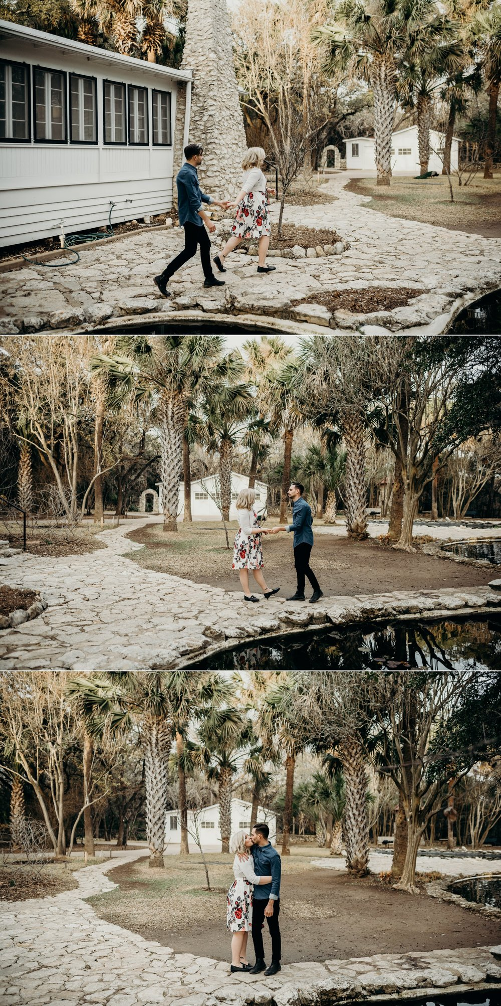 drew-andrew-texas-austin-minnesota-minneapolis-wedding-photographer-destination-elopement-intimate-adventurous_0096.jpg