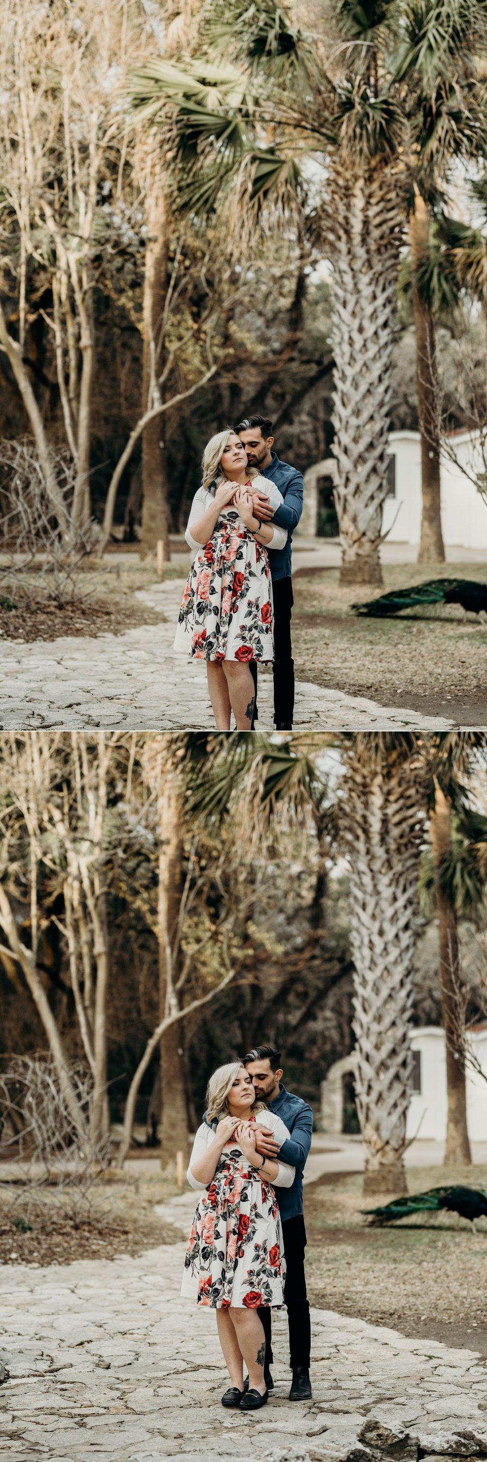 drew-andrew-texas-austin-minnesota-minneapolis-wedding-photographer-destination-elopement-intimate-adventurous_0099.jpg