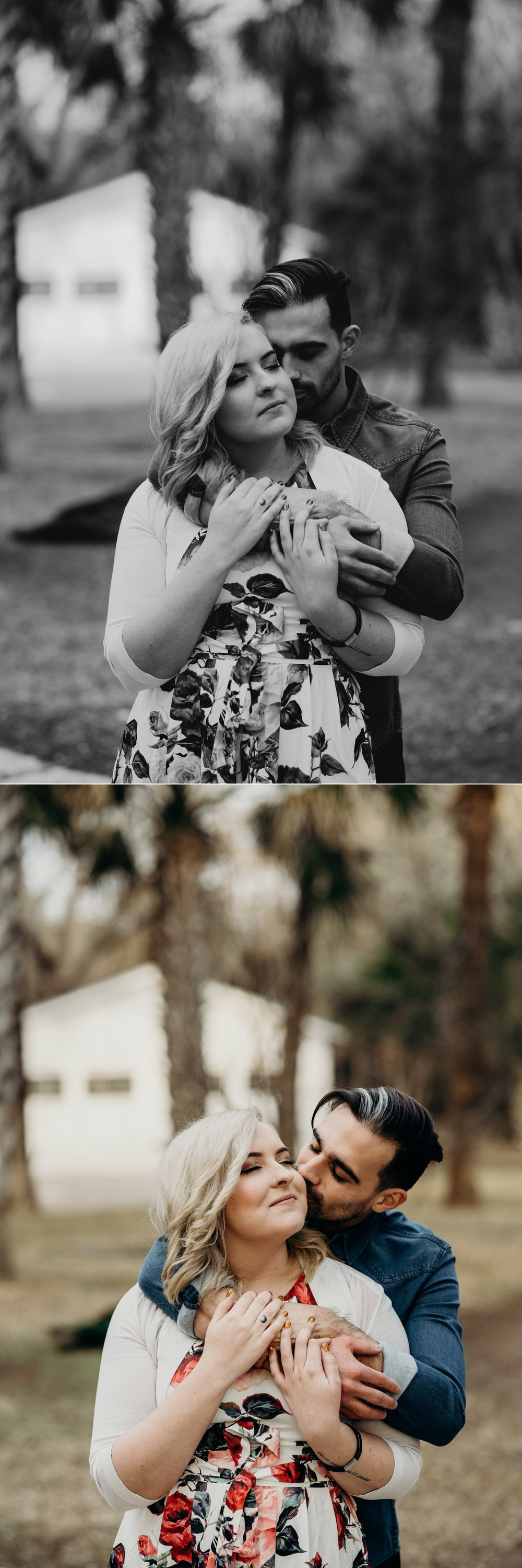 drew-andrew-texas-austin-minnesota-minneapolis-wedding-photographer-destination-elopement-intimate-adventurous_0100.jpg