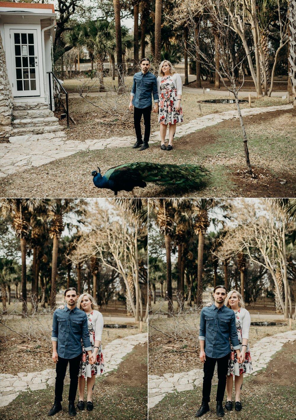 drew-andrew-texas-austin-minnesota-minneapolis-wedding-photographer-destination-elopement-intimate-adventurous_0101.jpg