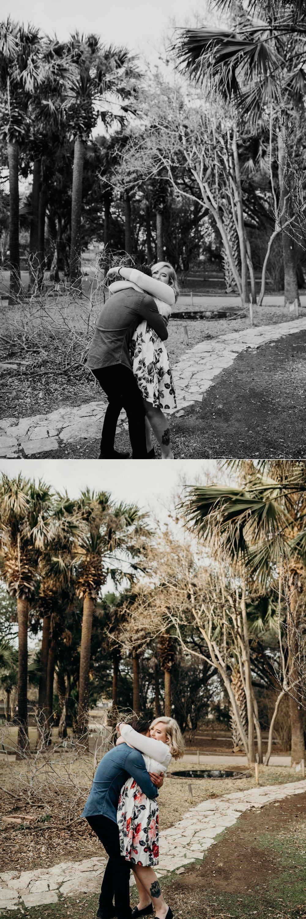 drew-andrew-texas-austin-minnesota-minneapolis-wedding-photographer-destination-elopement-intimate-adventurous_0103.jpg