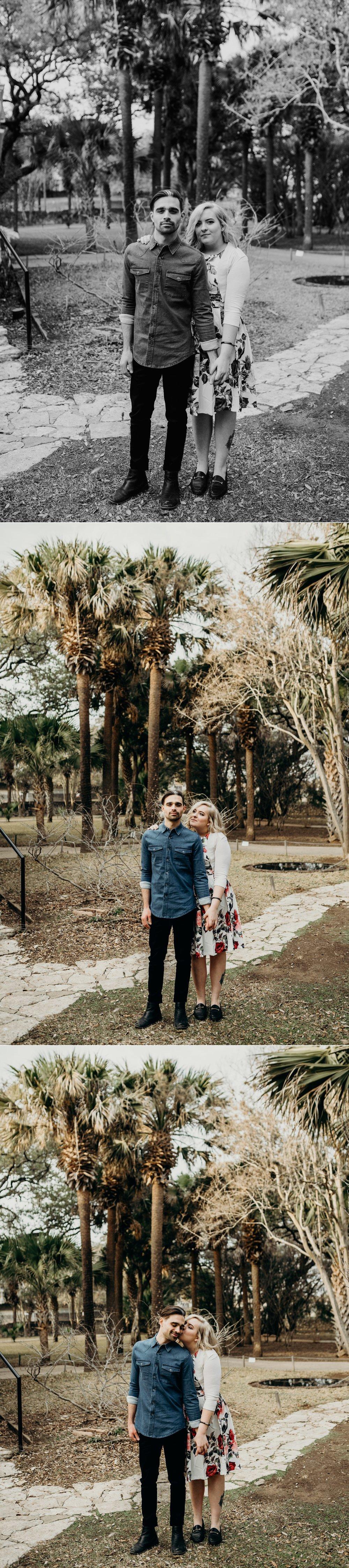 drew-andrew-texas-austin-minnesota-minneapolis-wedding-photographer-destination-elopement-intimate-adventurous_0102.jpg