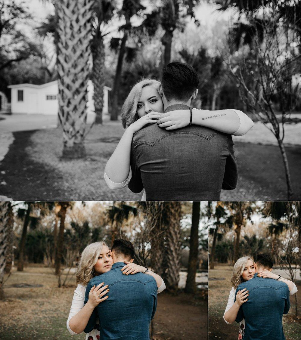 drew-andrew-texas-austin-minnesota-minneapolis-wedding-photographer-destination-elopement-intimate-adventurous_0105.jpg