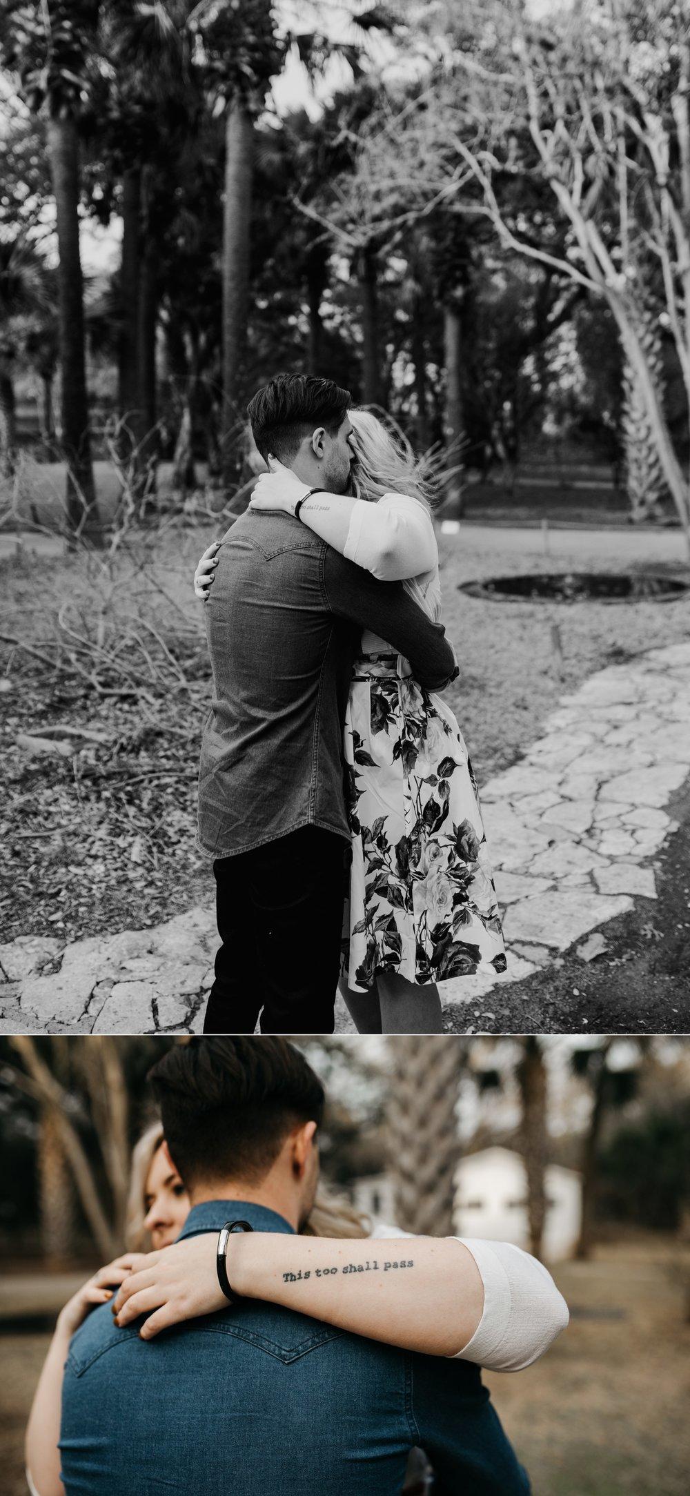 drew-andrew-texas-austin-minnesota-minneapolis-wedding-photographer-destination-elopement-intimate-adventurous_0104.jpg