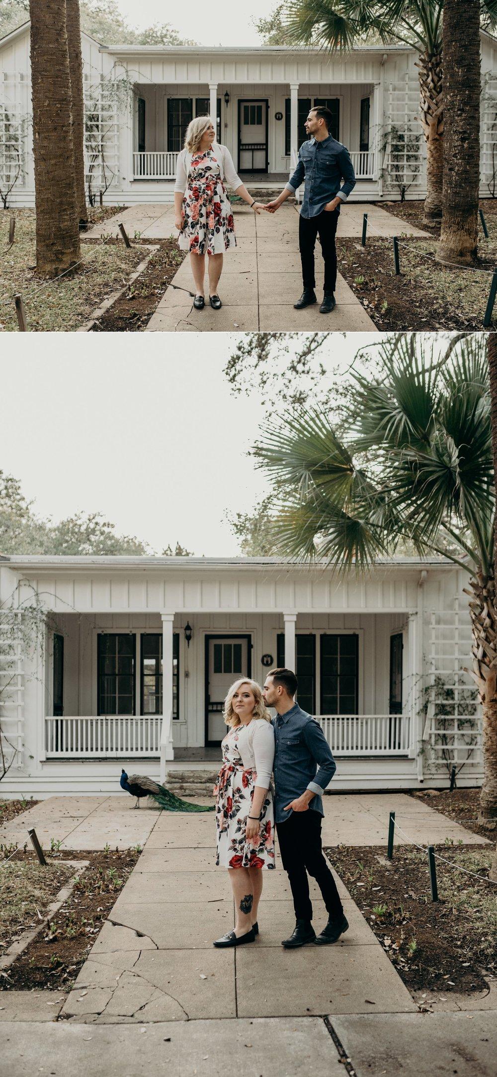 drew-andrew-texas-austin-minnesota-minneapolis-wedding-photographer-destination-elopement-intimate-adventurous_0109.jpg
