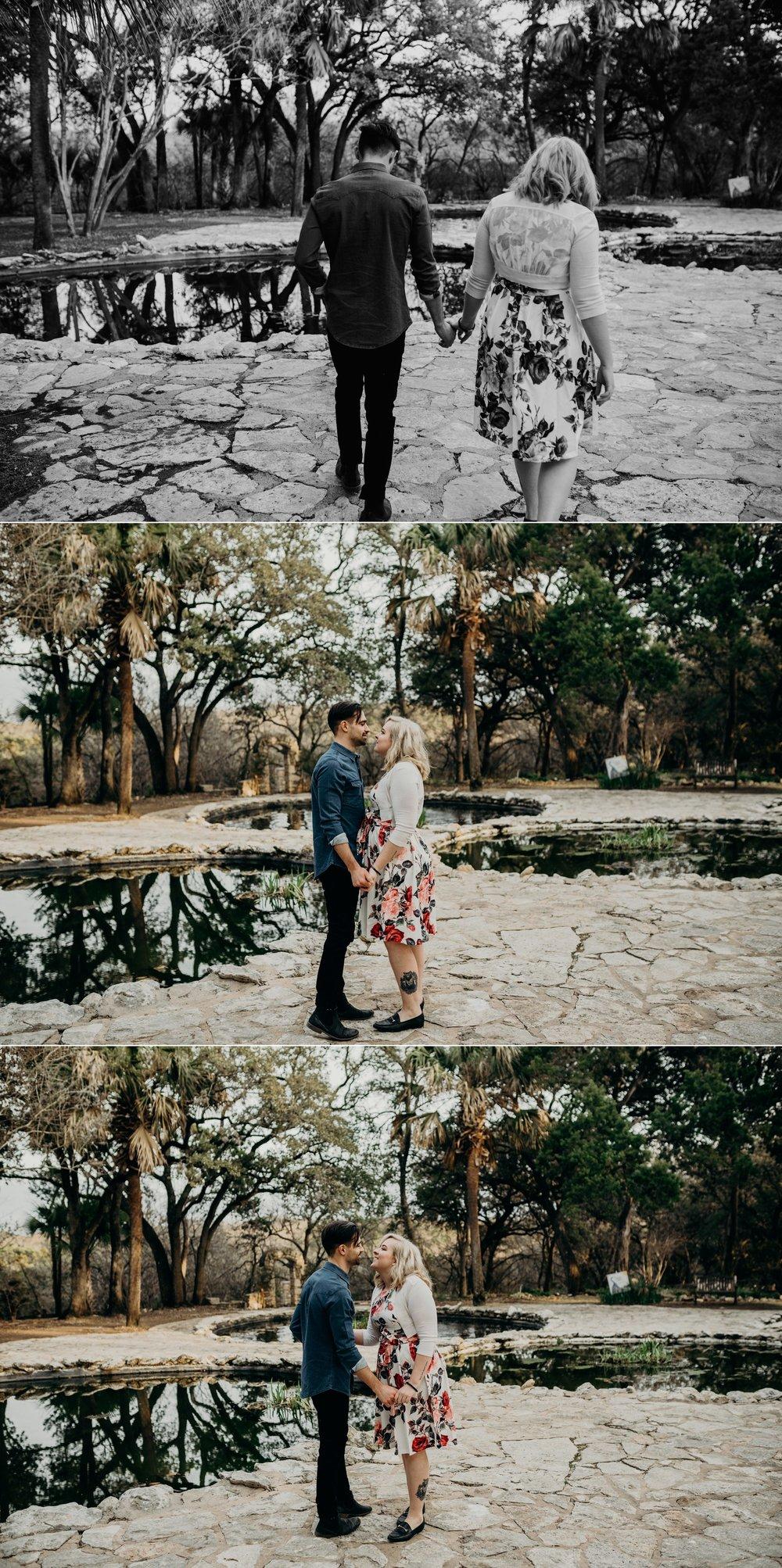 drew-andrew-texas-austin-minnesota-minneapolis-wedding-photographer-destination-elopement-intimate-adventurous_0111.jpg