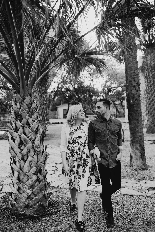 drew-andrew-texas-austin-minnesota-minneapolis-wedding-photographer-destination-elopement-intimate-adventurous_0117.jpg