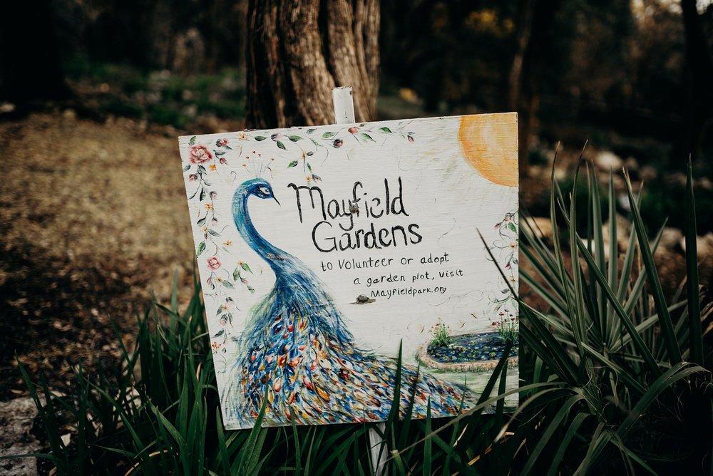 drew-andrew-texas-austin-minnesota-minneapolis-wedding-photographer-destination-elopement-intimate-adventurous_0125.jpg