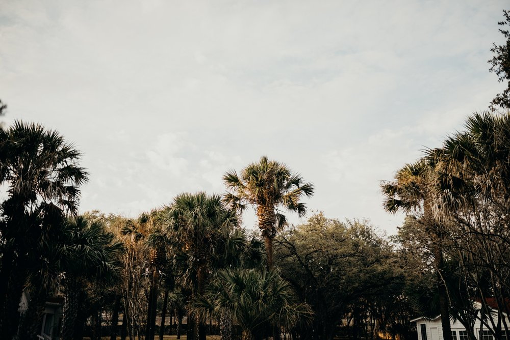 drew-andrew-texas-austin-minnesota-minneapolis-wedding-photographer-destination-elopement-intimate-adventurous_0127.jpg