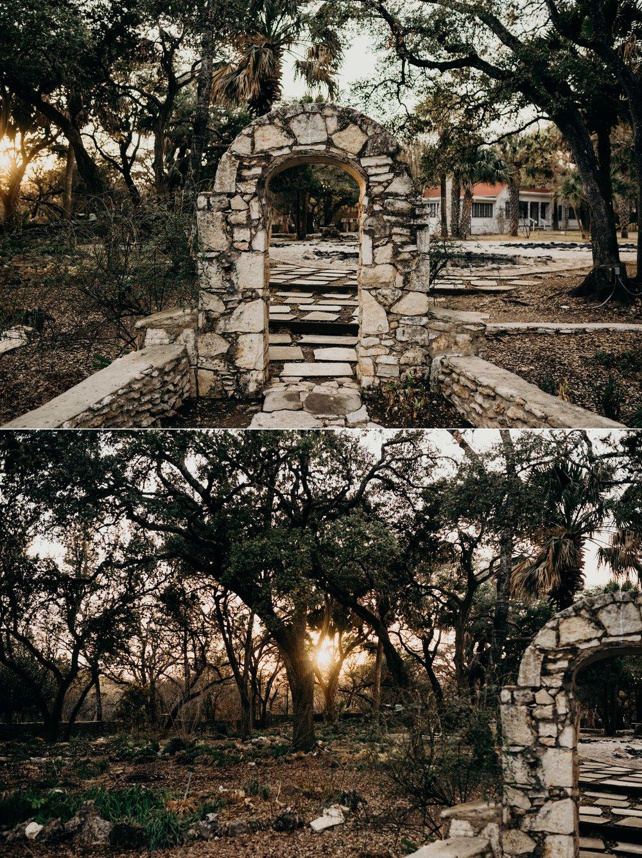 drew-andrew-texas-austin-minnesota-minneapolis-wedding-photographer-destination-elopement-intimate-adventurous_0131.jpg