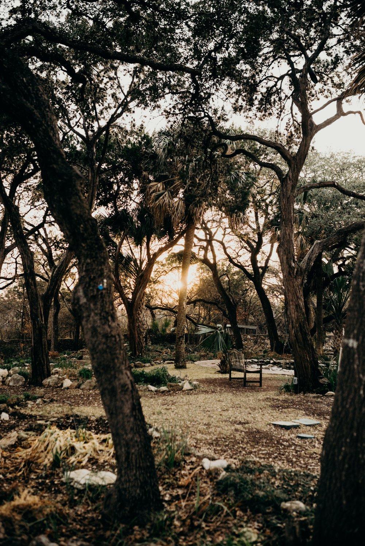drew-andrew-texas-austin-minnesota-minneapolis-wedding-photographer-destination-elopement-intimate-adventurous_0133.jpg