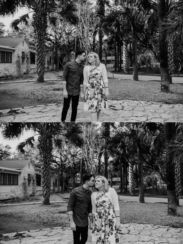 drew-andrew-texas-austin-minnesota-minneapolis-wedding-photographer-destination-elopement-intimate-adventurous_0149.jpg