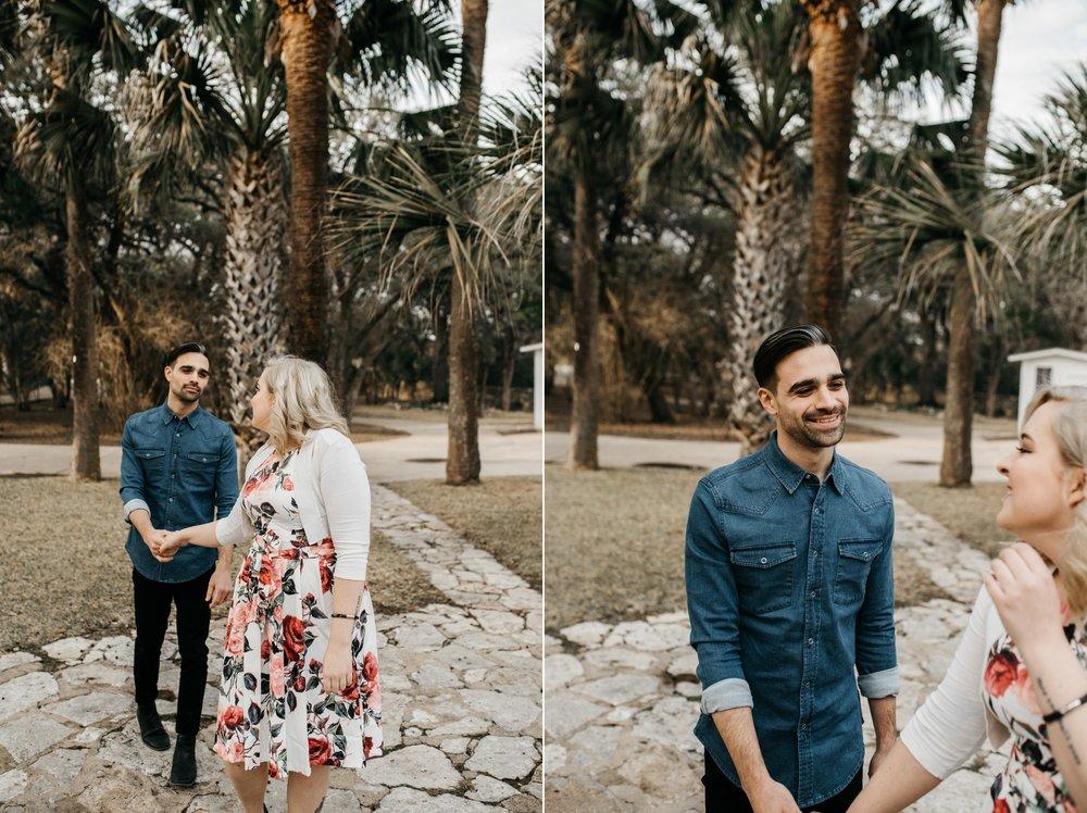 drew-andrew-texas-austin-minnesota-minneapolis-wedding-photographer-destination-elopement-intimate-adventurous_0148.jpg