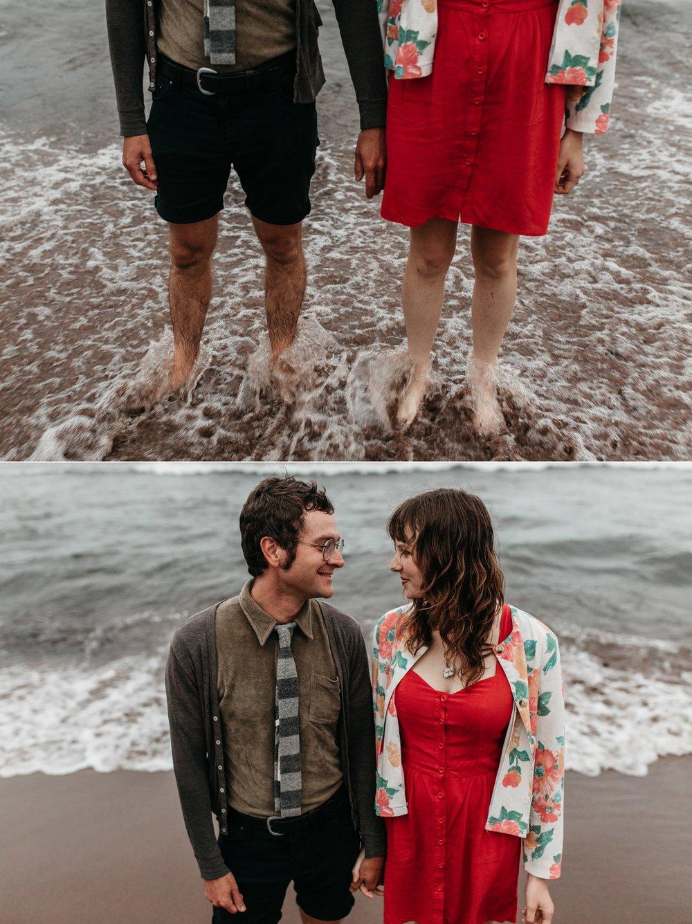 mandy-aaron-austin-minnesota-minneapolis-wedding-photographer-destination-elopement-intimate-adventurous_0024.jpg