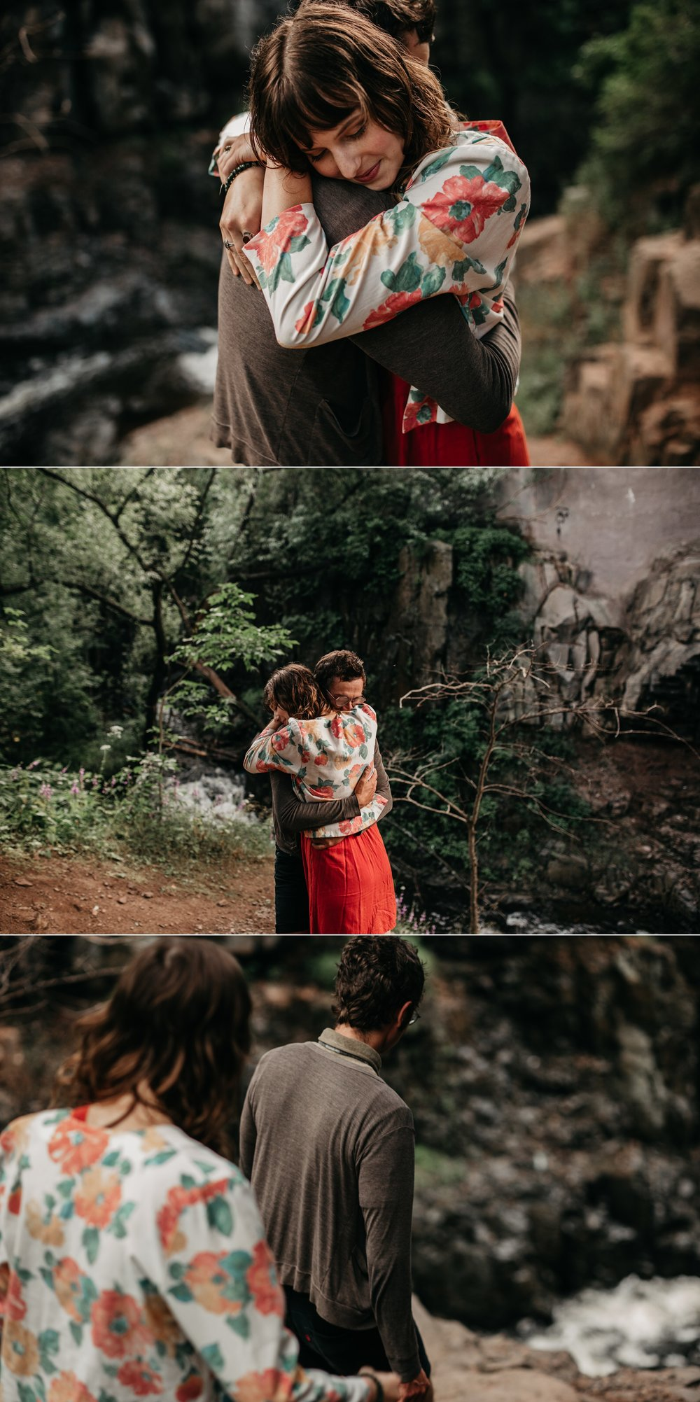 mandy-aaron-austin-minnesota-minneapolis-wedding-photographer-destination-elopement-intimate-adventurous_0030.jpg