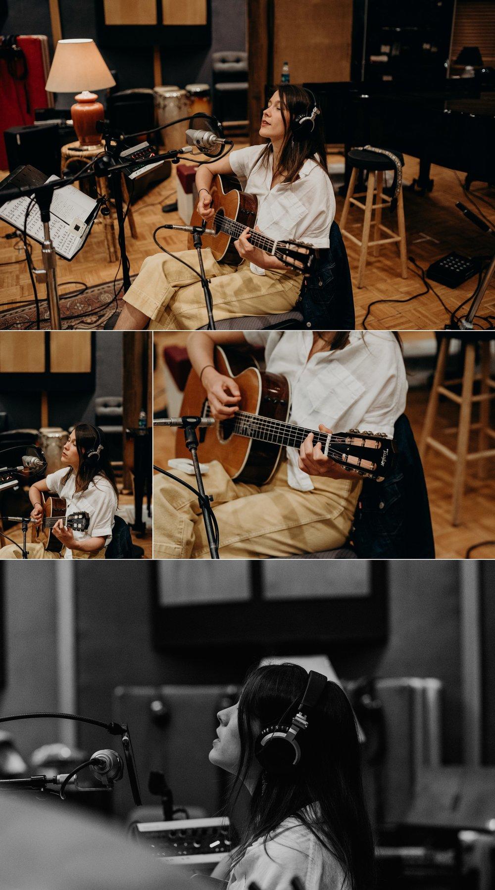 spacesaver austin minneapolis wedding engagement elopement music photographer destination texas minnesota costa rica_0008.jpg