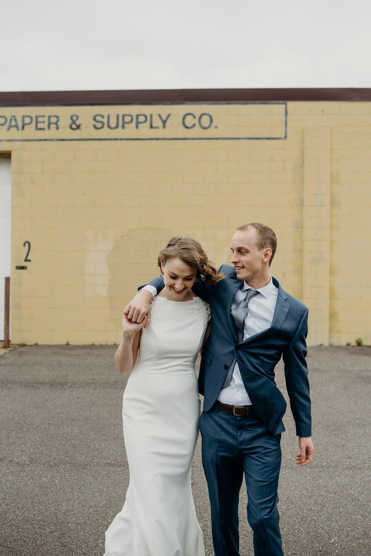 Nick Meza Austin Wedding Elopement Photographer Austin