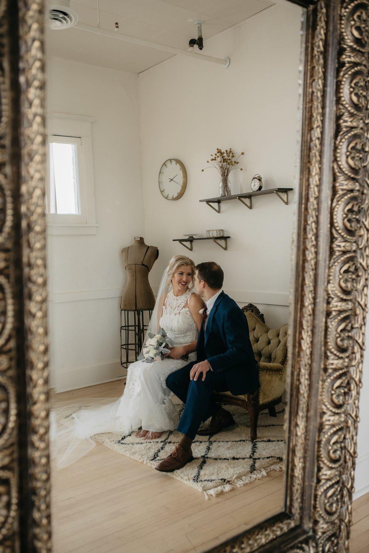 Cheap Nick Meza Austin Wedding Elopement Photographer